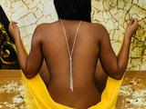 aamori-massagista-sensual-lisboa-03.jpg