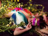 agatha-massagista-tantrica-e-sensual-06.jpg