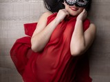 Luisa - Massagista Sensual e Tantrica