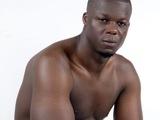 Marlon - Tantric and sensual masseuse