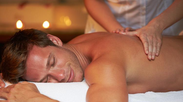 Massagem em Hotel - Expo/Parque das Nações, Lisboa e Albufeira