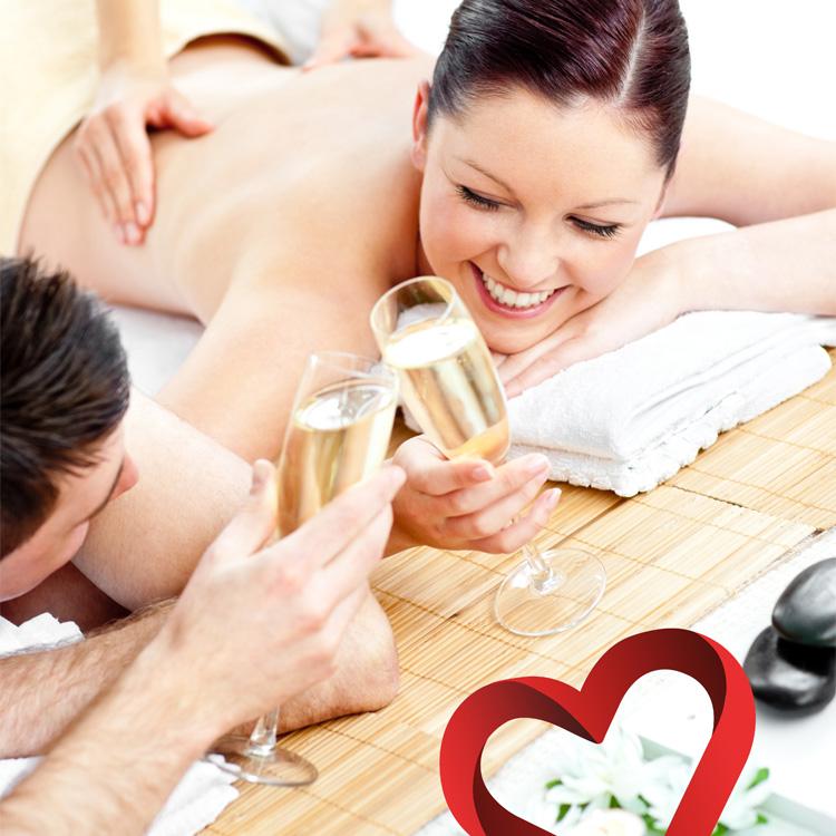 massagem casal encontros portugal