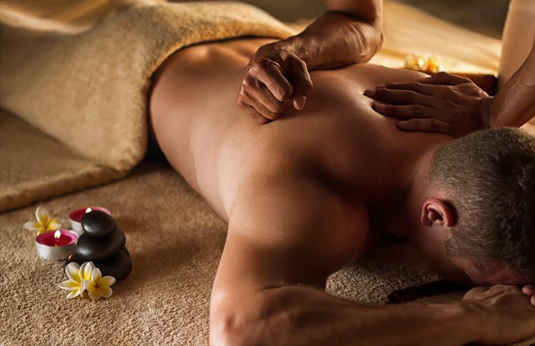 P - Spot Massagem, massagem prostática, massagem no ponto P