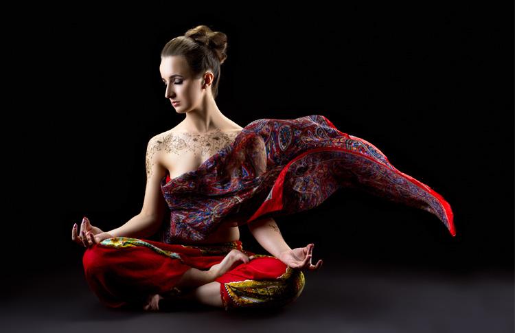 Dez Perguntas e respostas sobre a Massagem Tântrica (Tantra)
