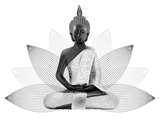 Mantra and tantric massage (Tantra)