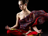 10 Questions and Answers about Tantric Massage (Tantra)
