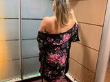 rafaela-massagista-sensual-lisboa-02.jpg