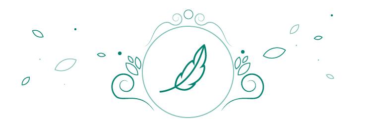 Tantric Ritual Massage (tantra)